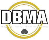 DBMA Darlington
